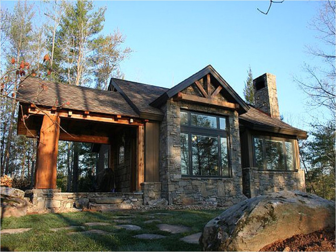 9bc7c8c72b6924d2 small rustic house plans designs small ranch house plans