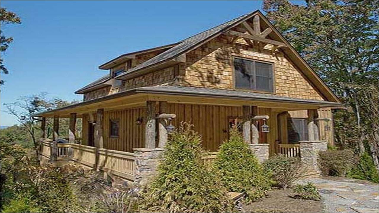 ecb40394319012d2 unique small house plans small rustic house plans