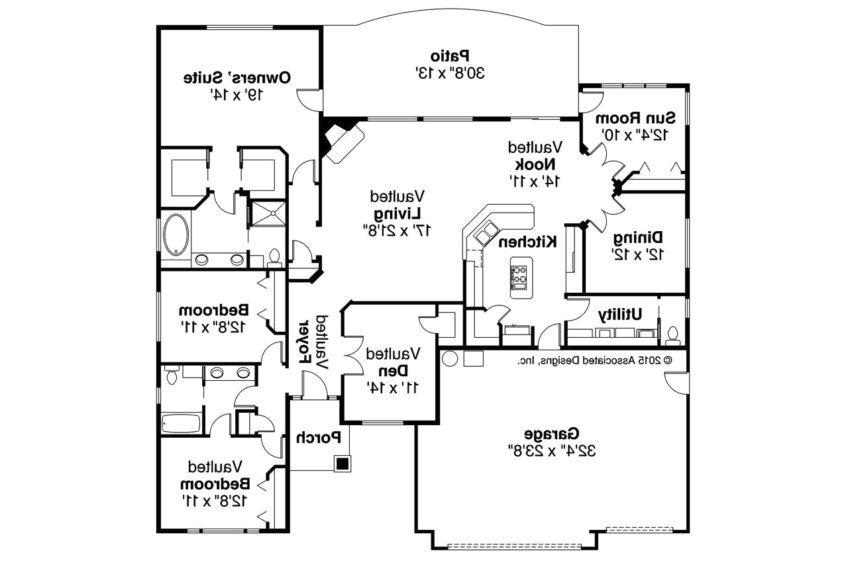 greyhawk landing inverness floor plan new home in tampa florida
