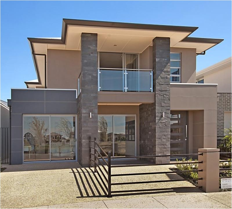 sa house plans with photos