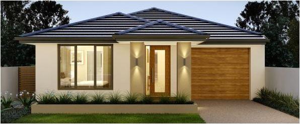 sa plans house
