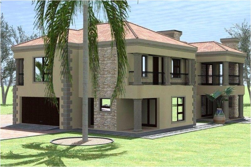 south african house designs