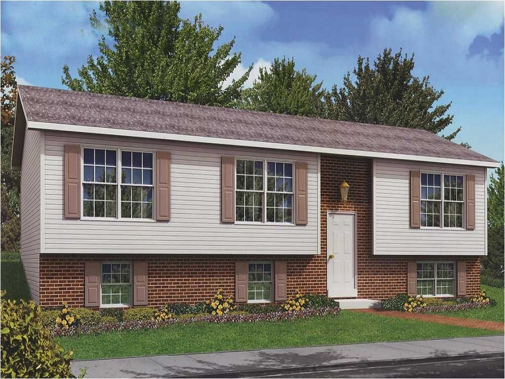 367503e26178619e 200 sq ft home savannah ga savannah style home plans