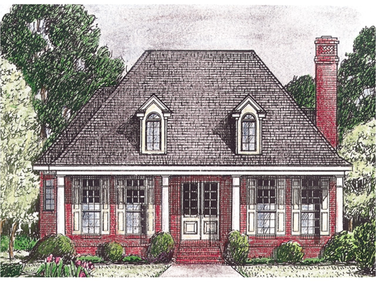 95af9e1b5c77b0ba beautiful french country homes rustic french country house plans