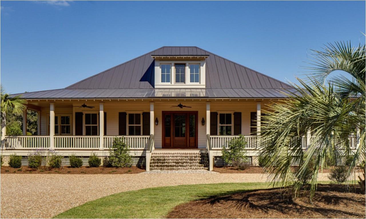 Savannah Style House Plans Brick House Plans with Porches Brick House Plans with Wrap