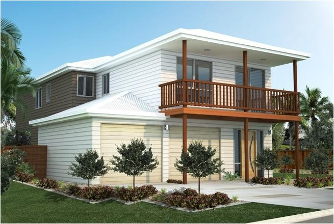 stunning savannah style house plans ideas