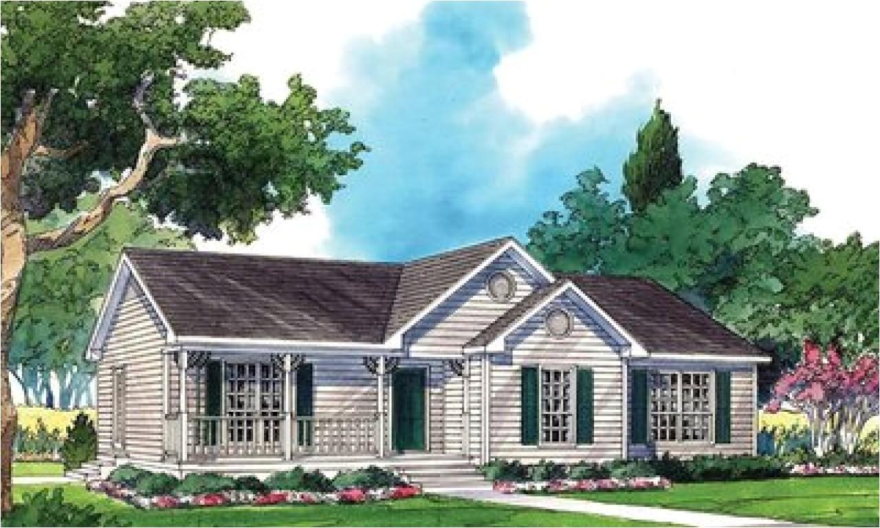 cf187766b79ae429 tilson homes united built homes house plans