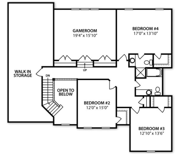 awesome savvy homes floor plans