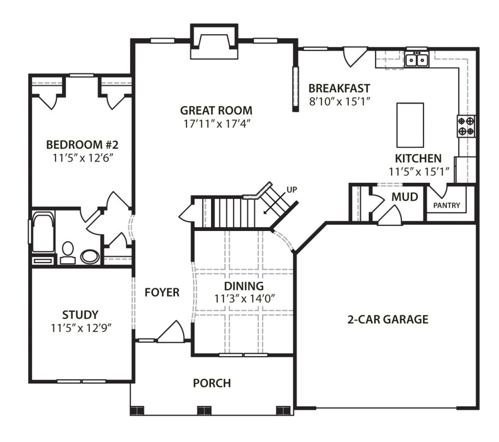 savvy homes floor plans beautiful savvy homes stratton floor plan home plan