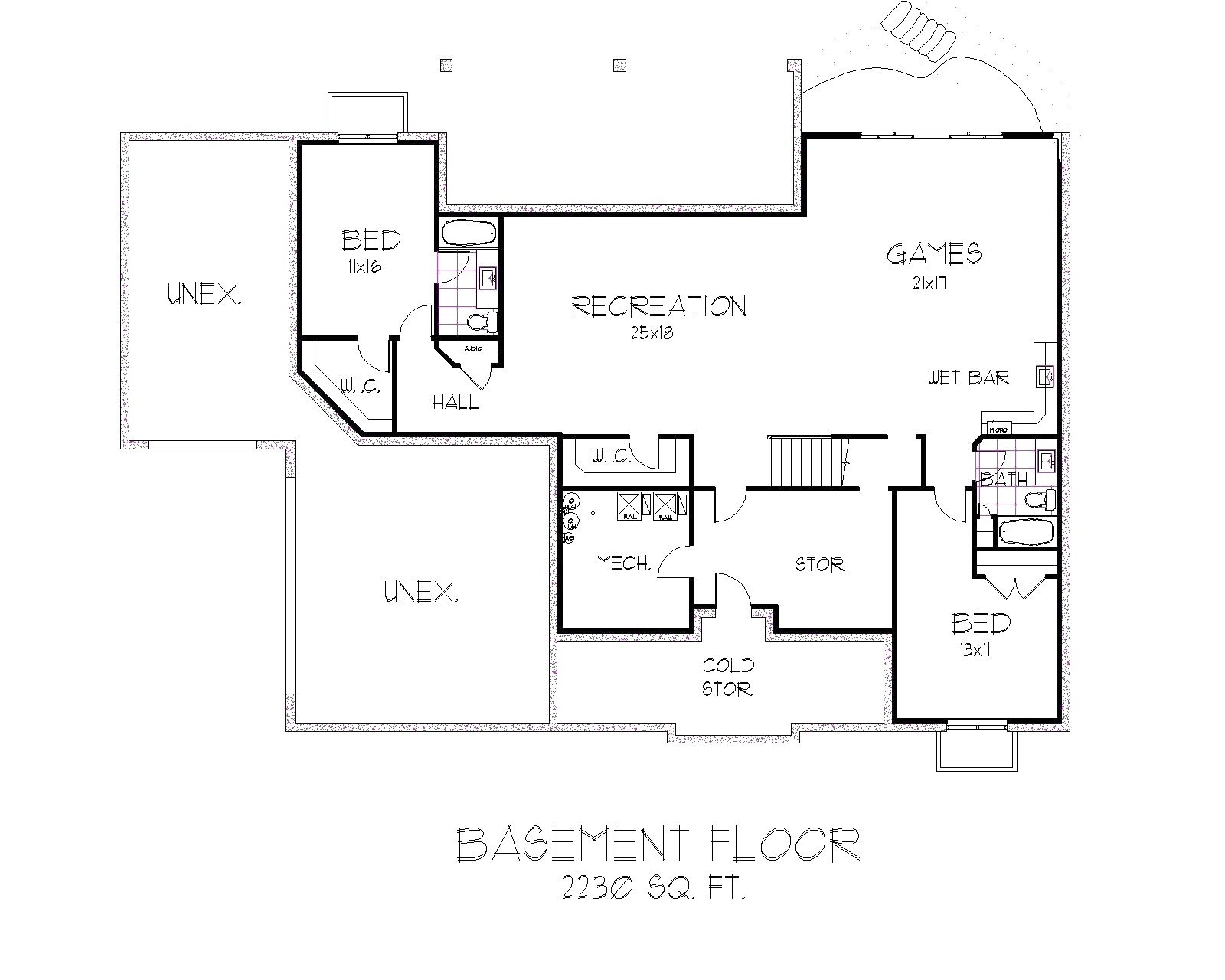 savvy homes sage floor plan lovely savvy homes gallery