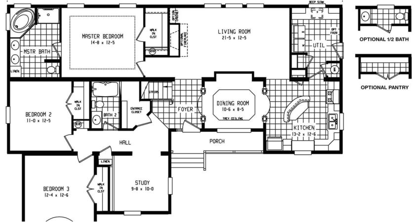 stunning 29 images schult mobile homes floor plans