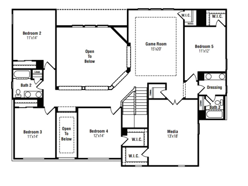scott felder homes floor plans best of home design open floor plan design for scott felder homes with