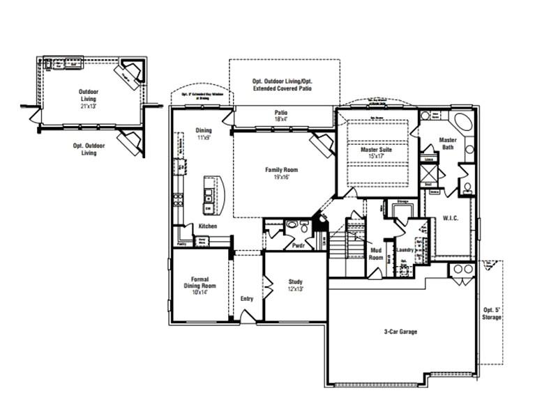 scott felder homes floor plans new home design kitchen design with kitchen cabinets and ceiling lights