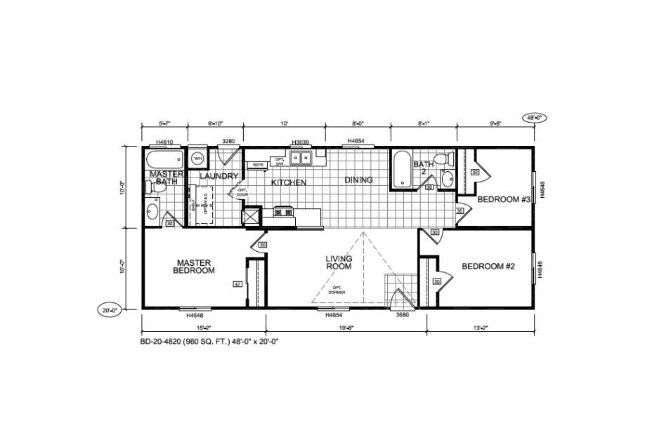 scott park home plans home plan regarding awesome scott park homes floor plans