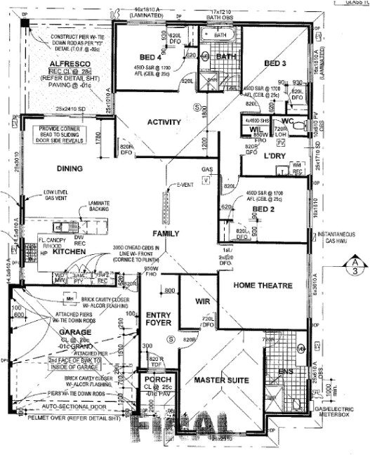 Scott Park Homes Floor Plans Scott Park Homes Floor Plans Luxury Scott Park Homes Floor