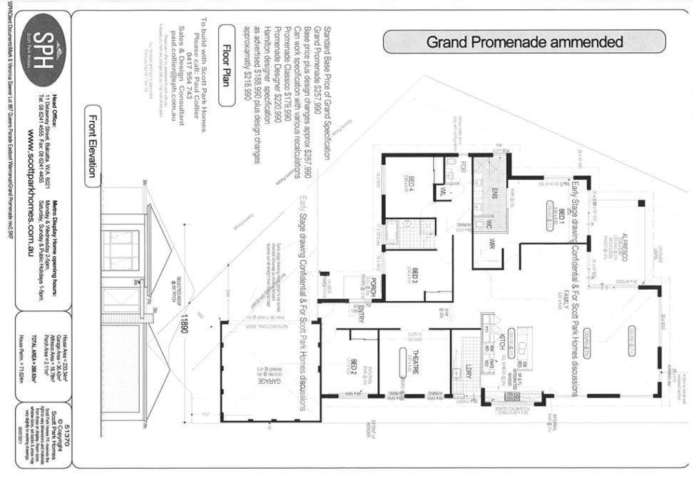 scott park homes floor planspark home plans ideas picture intended for awesome scott park homes floor plans