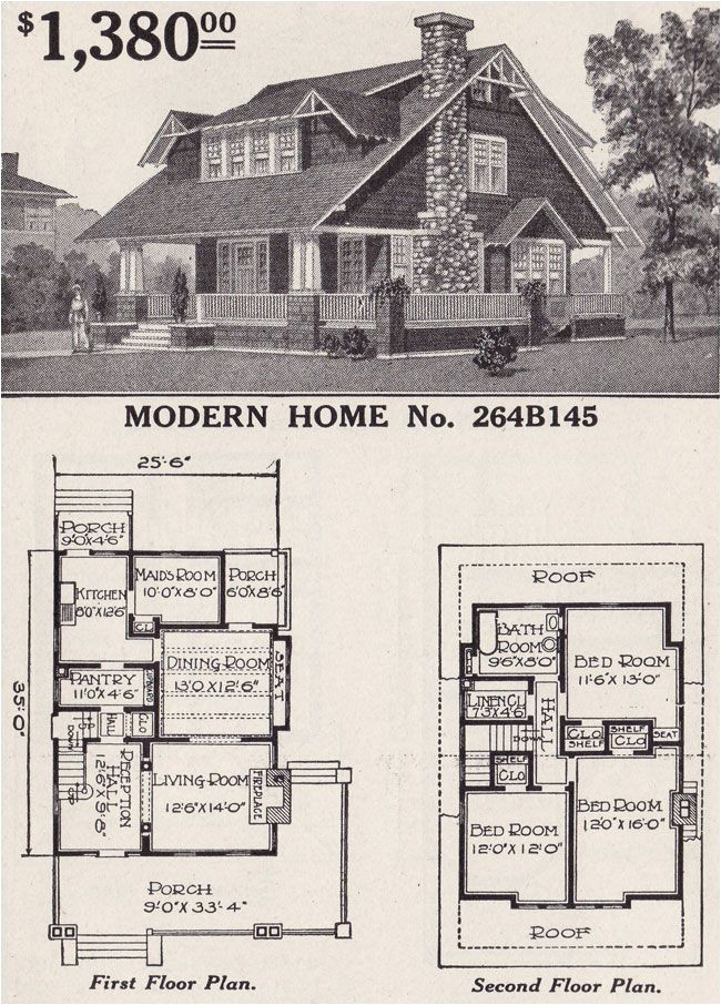Sears Craftsman Home Plans | plougonver.com on elite home designs, wright home designs, linear home designs, napa home designs,