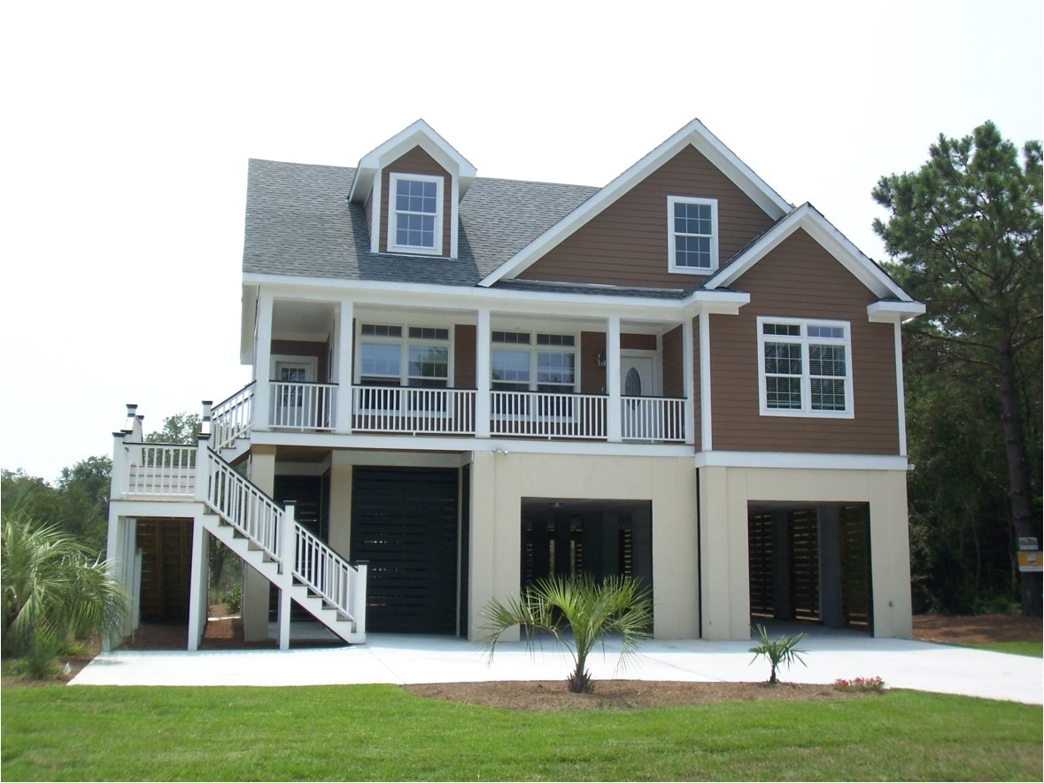 13298 modular homes with front porches