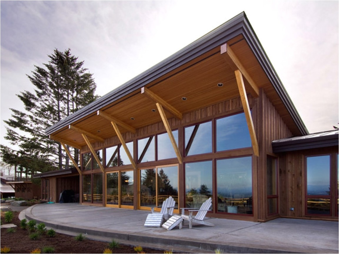 f8e327f6025ec13d shed roof framing basics single slope roof house plans