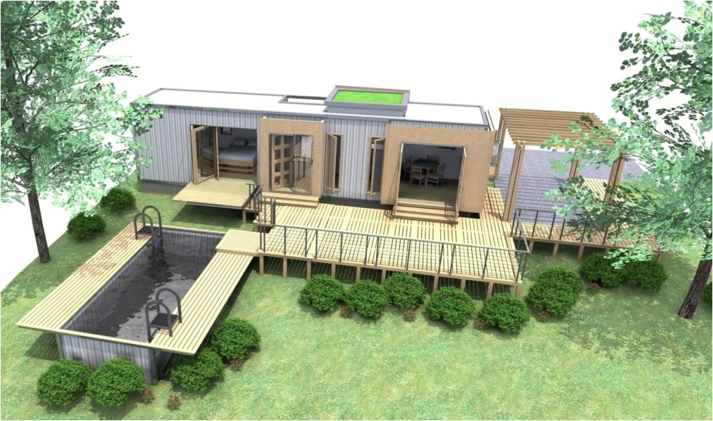 amazing shipping container home designs and plans