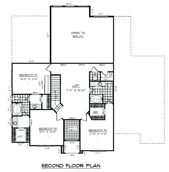 Shoopman Homes Floor Plans Shoopman Homes Homes Floor Plans Inspirational Plan Plan