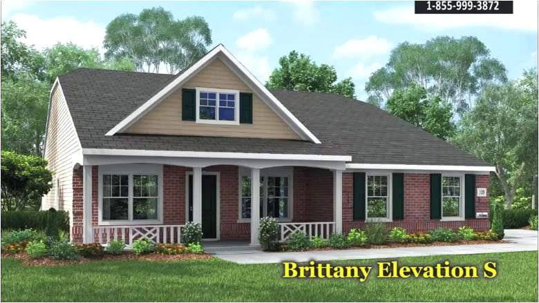 shoopman homes homes property photo paul shoopman homes westfield