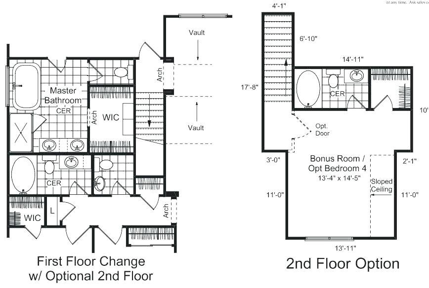 shoopman homes town home shoopman homes floor plans