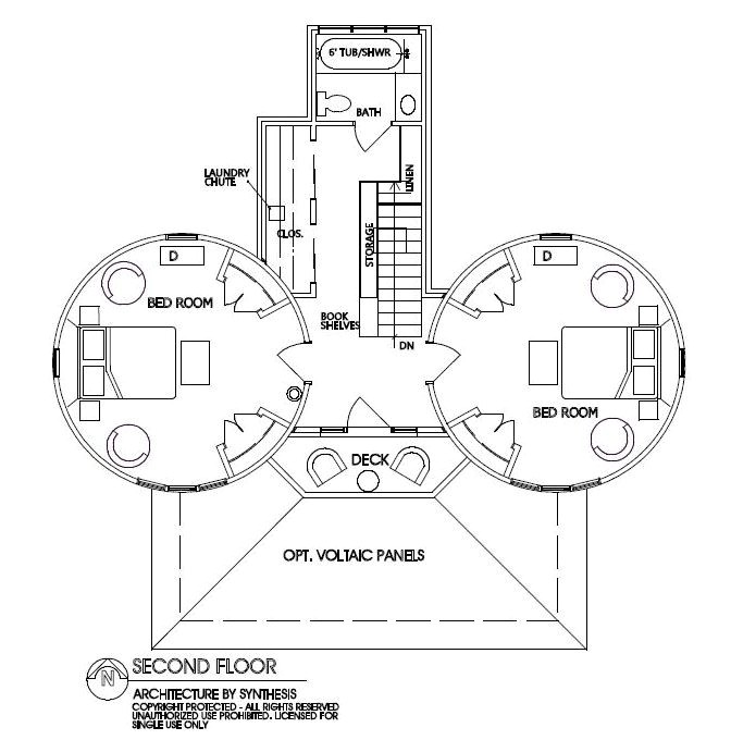 grain bin house floor plans 12 silo bed frames depiction sized just right home plan second silosecond