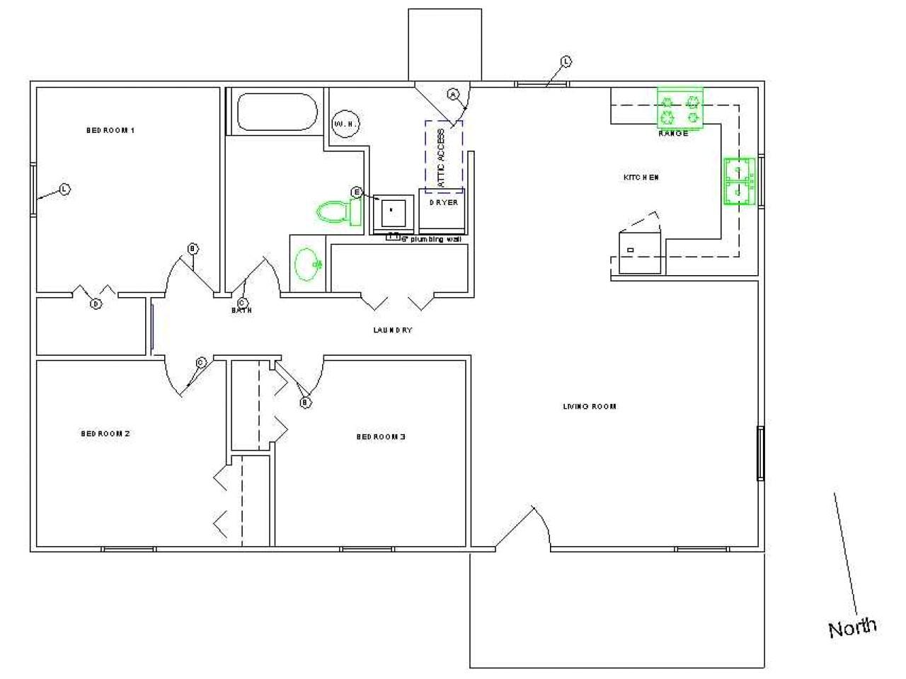 88aedf4e45bcb554 habitat for humanity homes inside habitat for humanity house plans simple