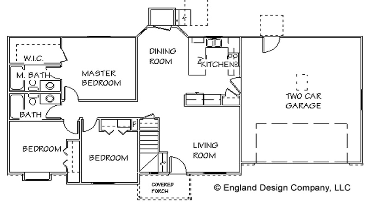 d6f76f42c4cbb25a simple affordable house plans simple country house floor plans