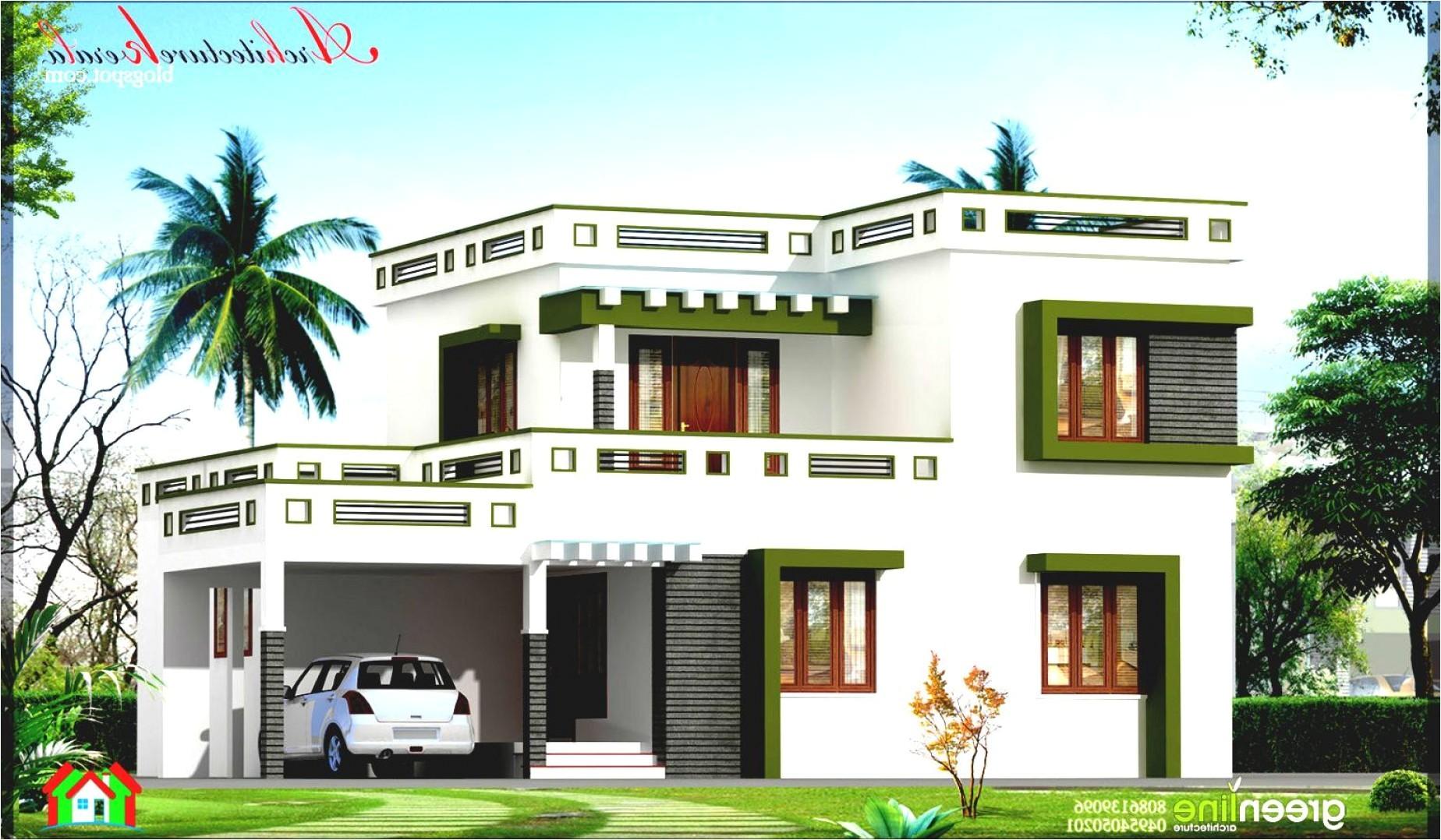 kerala home design house design