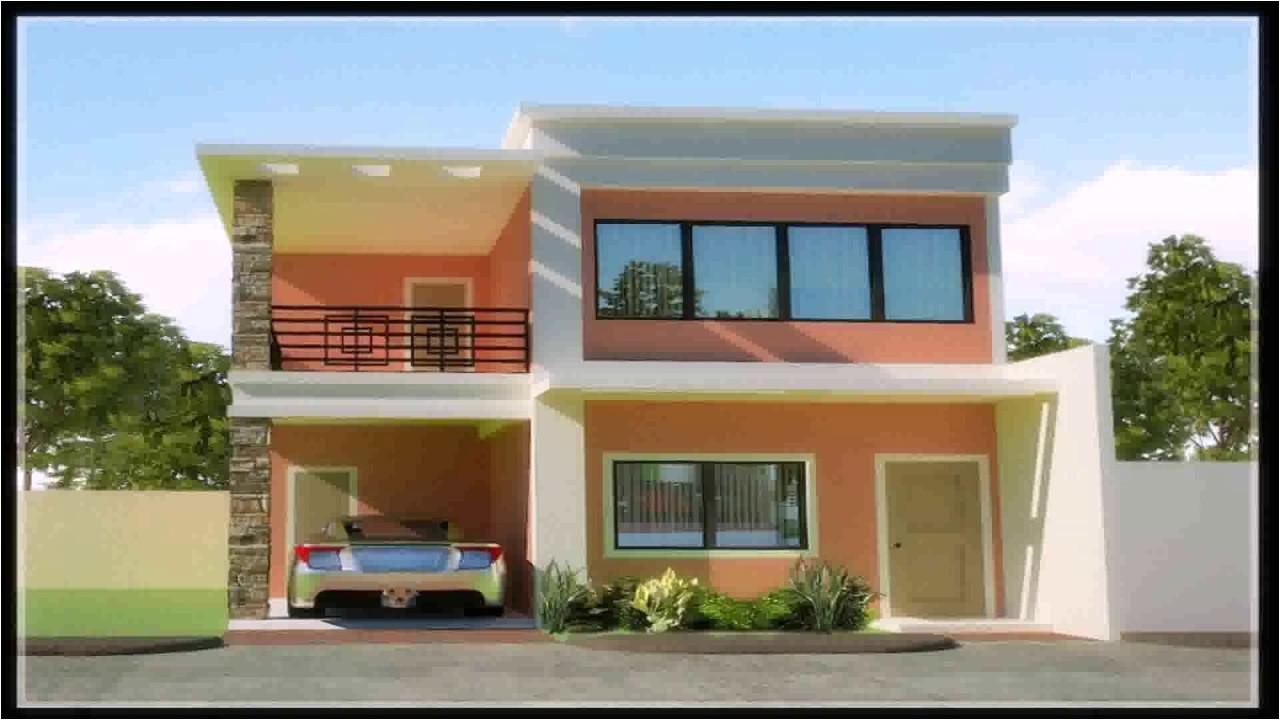 simple house plans build philippines