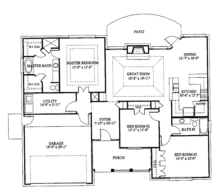 10 bedroom house plans unique simple plan for house elegant 18 awesome 10 bedroom house plans