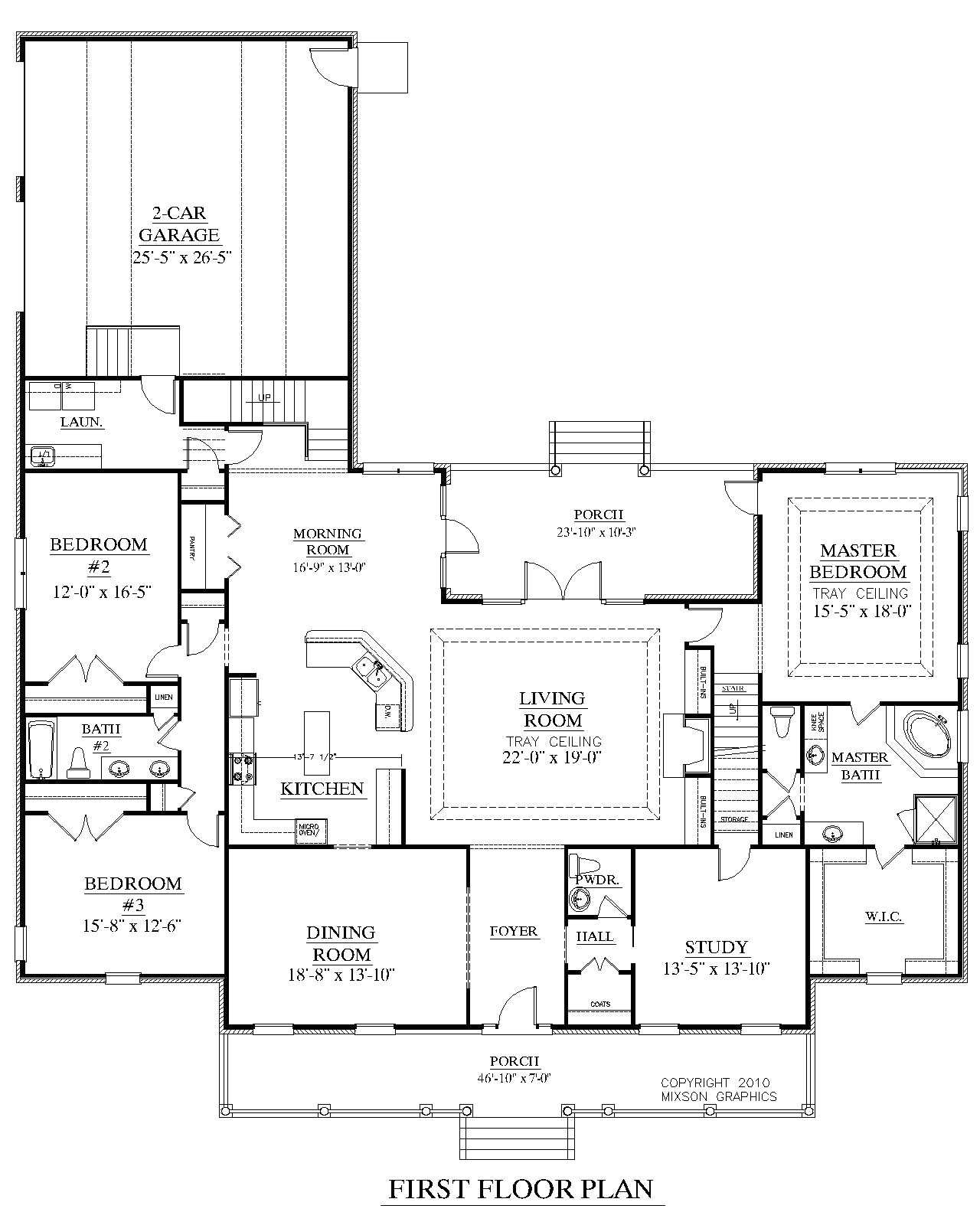 house plan image floors 2018 ideas plans inspirational simple bedroom floor ranch style beds of including stunning small