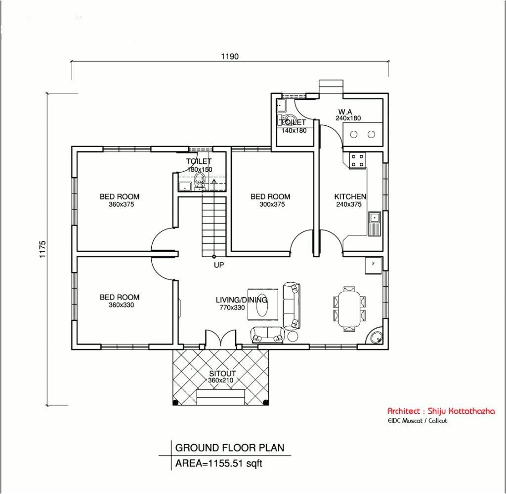 amazing simple plan house 14