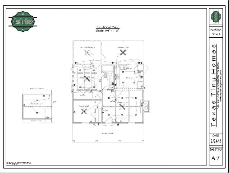 house of blues dallas floor plan