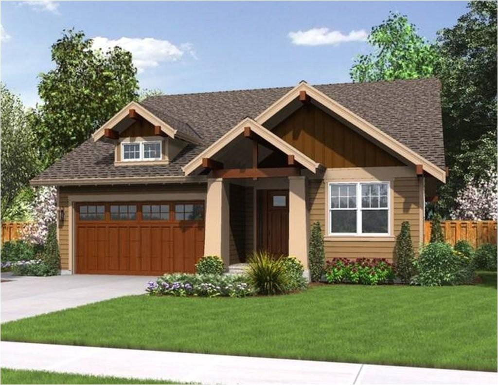 diy simple ranch house plans