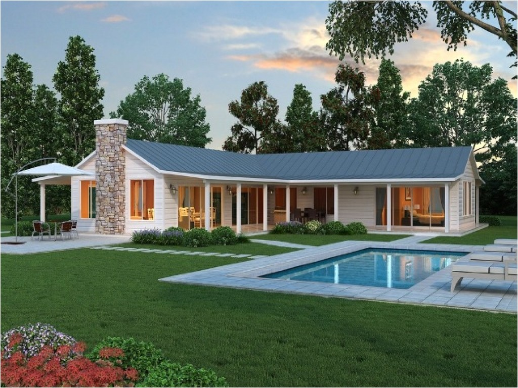 af5610812a459789 l shaped ranch style house plans simple l shaped ranch
