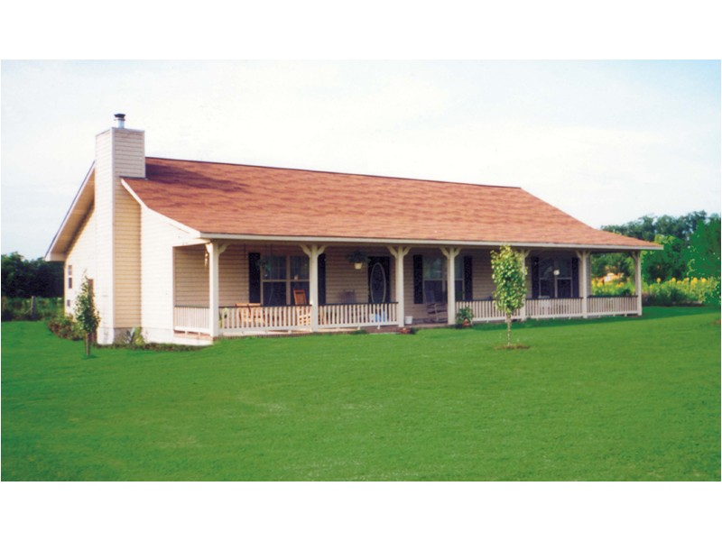 houseplan038d 0018
