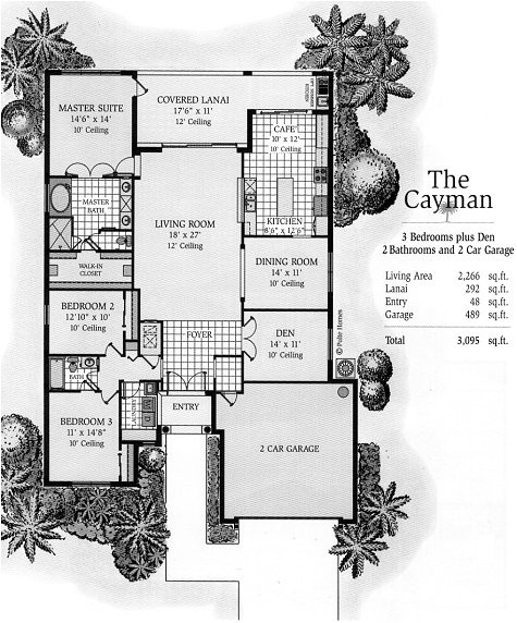 exceptional single family house plans 9 single family home floor plans
