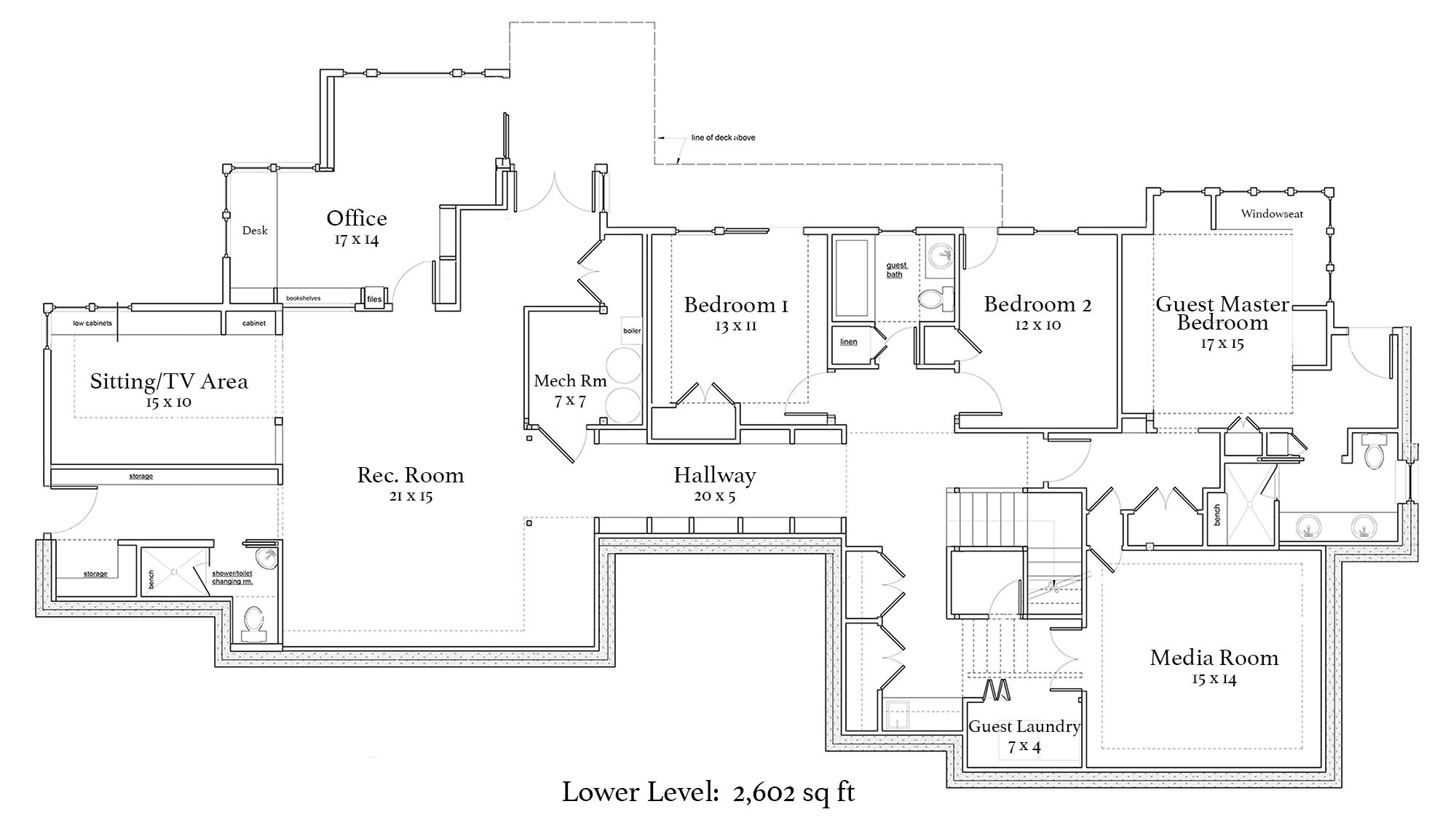 Single Level House Plans with Two Master Suites One Level House Plans with Two Master Suites Arts Bedroom