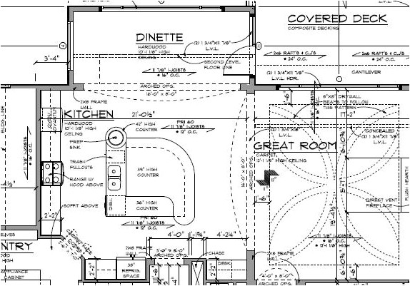 Sioux Falls Home Builders Floor Plans Sioux Falls Home Builders Floor Plans House Design Plans