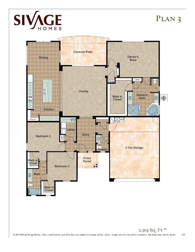 sivage homes floor plans luxury sivage homes