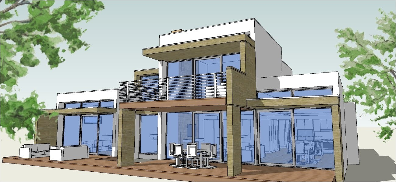 house plans google sketchup