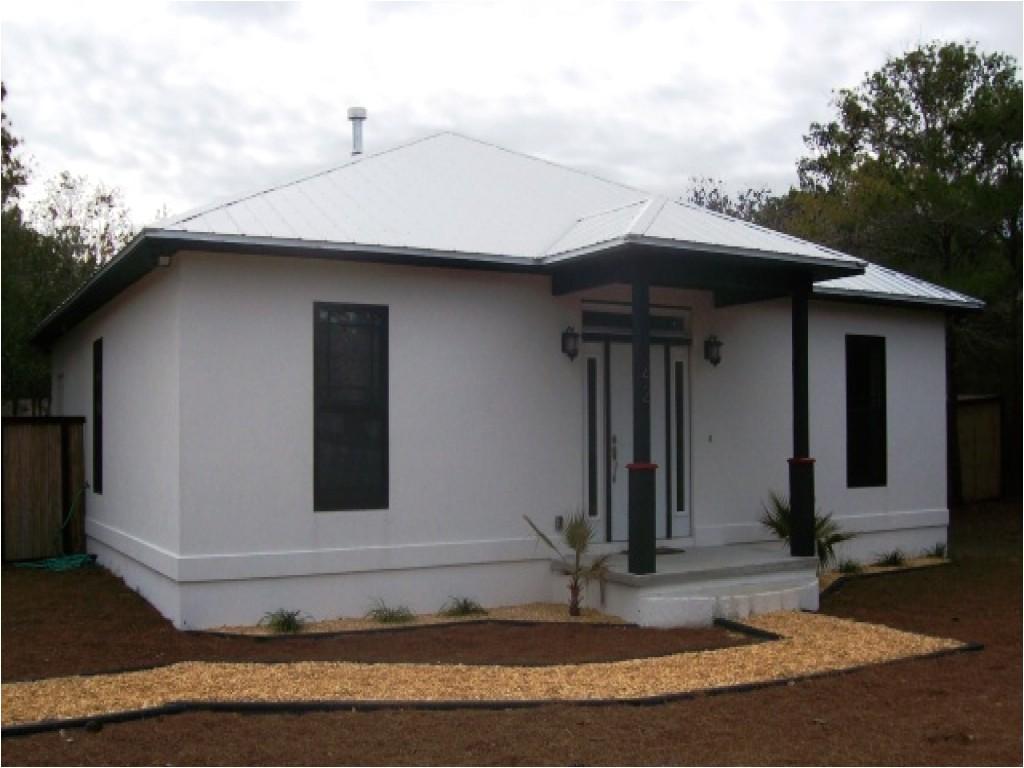f5cd693cbb220081 concrete block house plans small concrete house plans