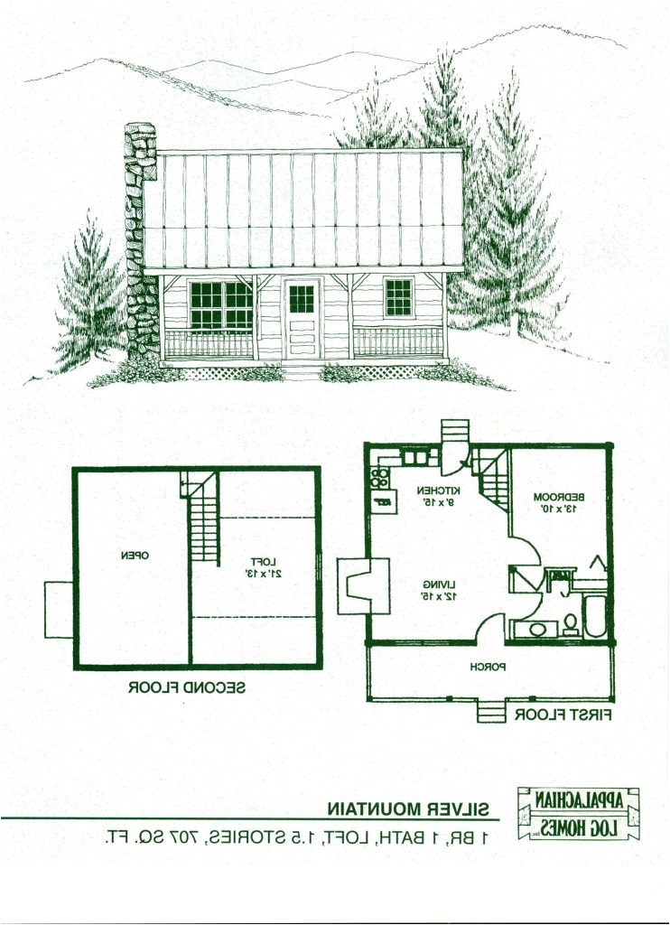 small vacation home floor plans new cabin house plans small log cabin homes floor plans log cabin