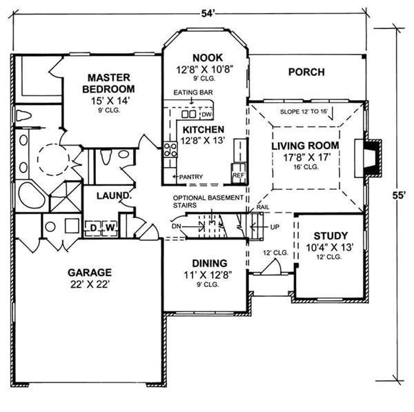 inspiring accessible house plans 6 wheelchair accessible house plans