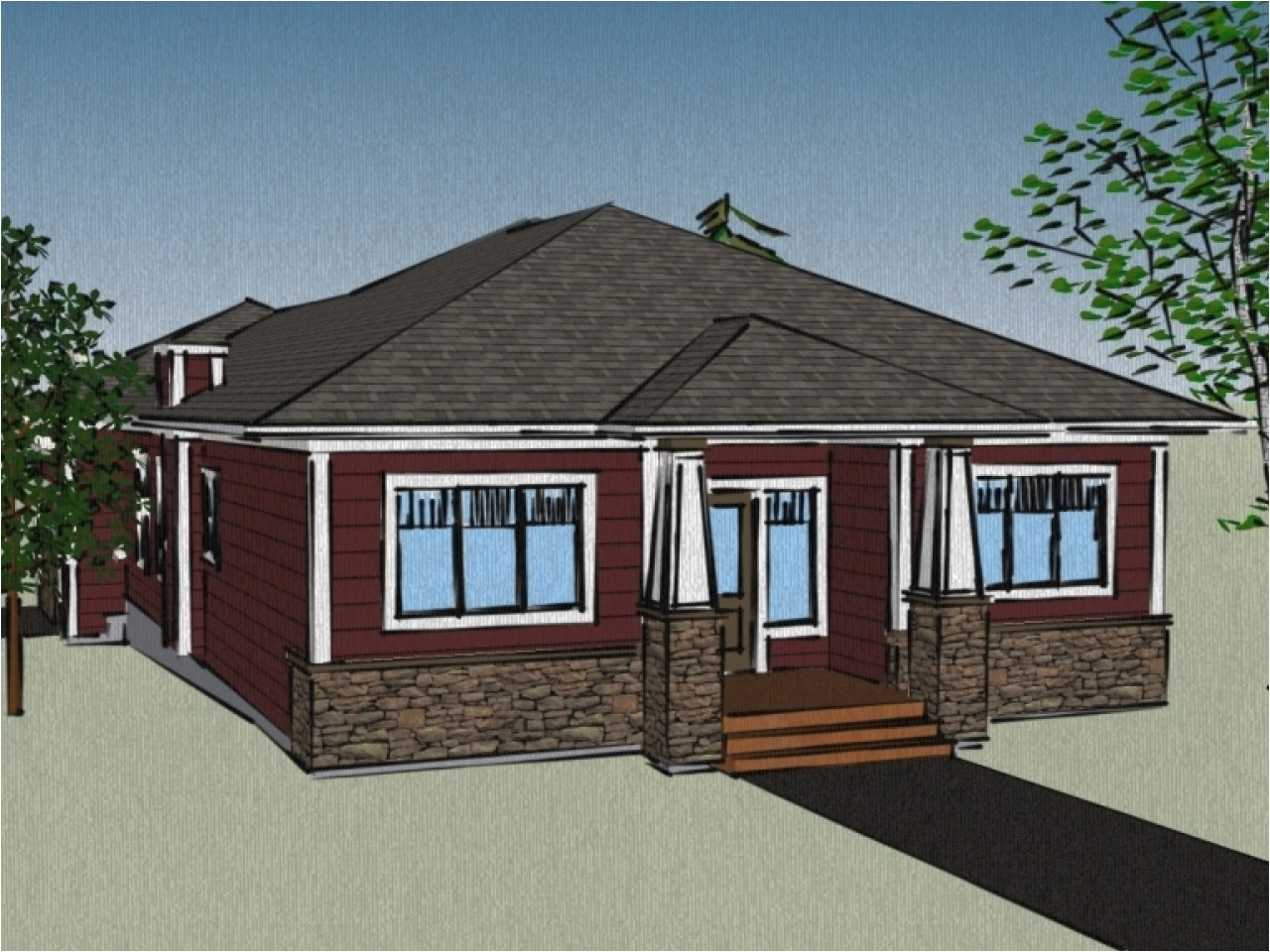 1d2d1ea3322801e9 house plans with attached garage small guest house floor plans
