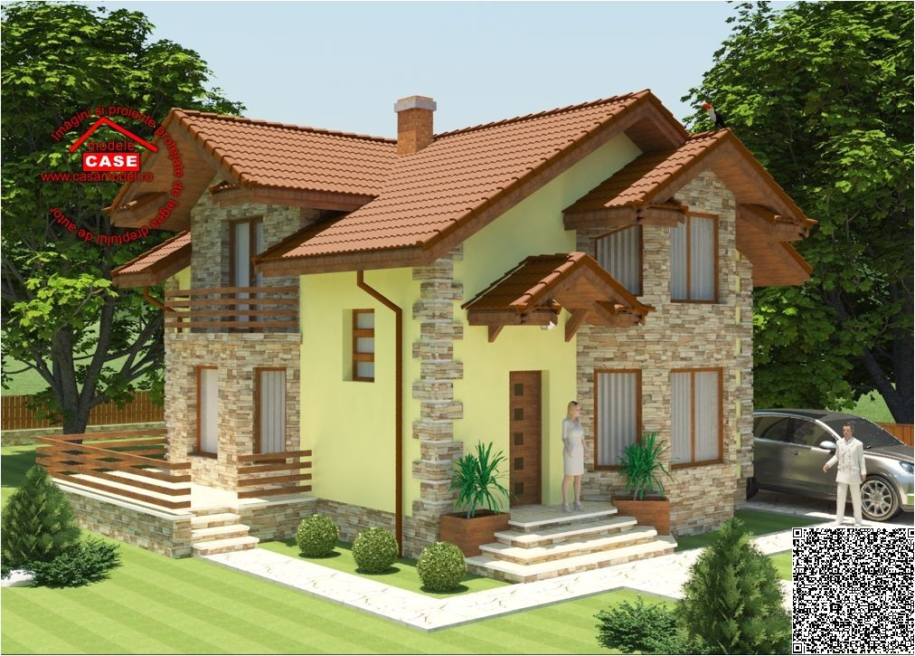 house plans for 3000 square feet plots