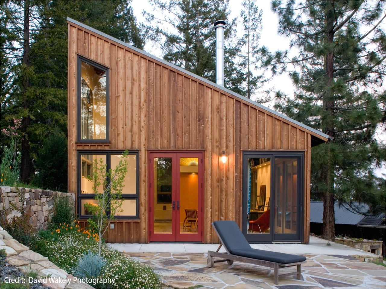 Small Home Plans0 Square Feet Tiny House Plans 800 Sq Ft